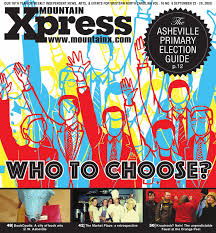 mountain xpress september 23 2009 by mountain xpress issuu