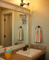 Lego Harry Potter Bathroom Best 25 Moaning Myrtle Ideas On Pinterest Harry Potter Funny
