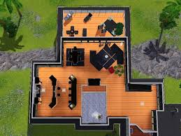 the sims 3 house floor plans astonishing bachelor pad floor plans pictures best idea home