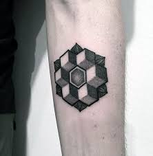 cool small tattoos tattoo collections