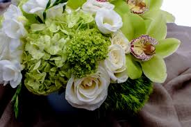 same day flower delivery nyc same day flower delivery nyc flower charms