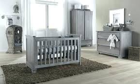 Baby Nursery Furniture Sets Clearance Shabby Chic Nursery Furniture Commode A En Shabby Chic Shabby Chic