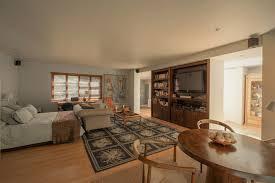 interior home decorator decor house decorator interior decorating ideas best photo in