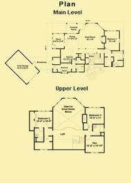 lake home floor plans lake house plans plans pinterest