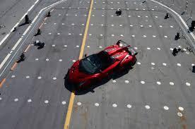 Lamborghini Veneno Details - lamborghini veneno roadster interior desain lamborghini veneno