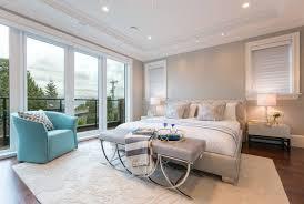 Modern Ceiling Design For Bed Room 2017 Modern Bedroom Interior Decoration U0026 Design Ideas 2017 Small