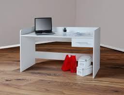 B Obedarf Schreibtisch 4510 2 Kinderschreibtisch Schreibtisch Höhenverstellbar 140cm
