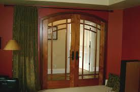 30 Inch Exterior Door by 30 Inch Interior French Doors Door Decoration