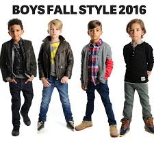 back to school back to school style ideas for boys fall