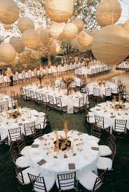 pinterest table layout 20 best table layouts images on pinterest wedding table layouts