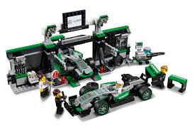 lego ferrari speed champions lego speed champions mercedes amg petronas formula one team