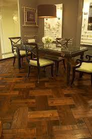 reclaimed recycled legendary hardwood floors llc