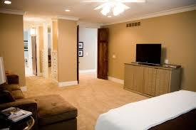 master suite bathroom ideas master suites grand homes renovations