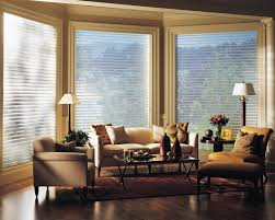 blinds blog commonwealth windows pinterest design magazine