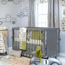 Truck Crib Bedding Truck Baby Bedding Truck Baby Bedding Crib Sets