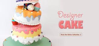 Cake Order Birthday Cake Online Order Delhi Sweets Photos Blog
