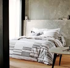 Linge Des Vosges Magasin D Usine Linge De Lit Blanc Des Vosges Gant De Toilette 16x22cm Uni