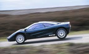 custom mclaren f1 mclaren f1 supercar road test u2013 review u2013 car and driver
