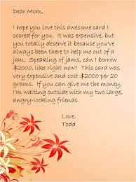 100 mothers day cards greetings printable funny messages and