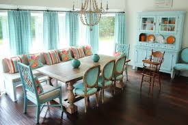 coastal kitchen designs coastal kitchen decorating ideas themed curtains shell trimmed