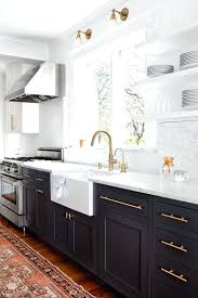 reface kitchen cabinet doors cost reface kitchen cabinets refaced kitchen cabinet kitchen cabinet