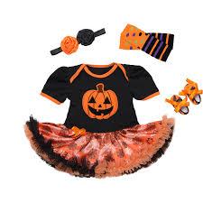 Halloween Costume Pumpkin Cheap Baby Pumpkin Costume Aliexpress Alibaba Group