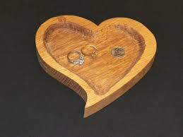 Cool Woodworking Projects For Gifts by 114 Best Cool Woodworking Projects Images On Pinterest Wood