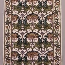 Lowes Area Rugs 9x12 Flooring U0026 Rugs 6x9 Area Rugs For Your Home Flooring Inspiration