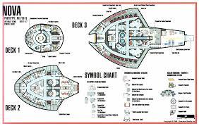 baby nursery deck floor plans deck floor patterns plans deck