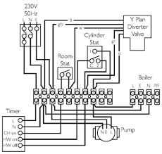 gold h range condensing boiler installation u0026 service instructions