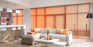 Window Blinds Melbourne Buy Vertical Blinds At Ushan Blinds U0026 Screens Melbourne West