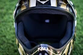 safest motocross helmet review kali shiva 2 0 carbon versus avatar x the loam wolf