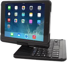 Htc Wildfire Notes App by Snugg India Keyboard Case For Ipad Mini Ipad Mini 2 And Ipad Mini