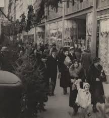 Home Decor Oklahoma City by 1964 Photo Of Downtown Oklahoma City At Christmas Brings Back