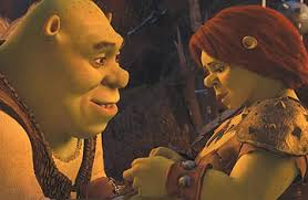 shrek u0027 review ogre midlife crisis