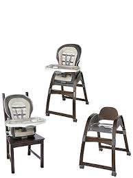High Chair Baby Warehouse Ingenuity Trio 3 In 1 Wood High Chair Tristan Toys