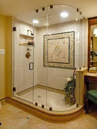 Bathroom Tubs And Showers Ideas by Clawfoot Tub Designs Pictures Ideas U0026 Tips From Hgtv Hgtv