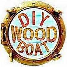 best 25 boat terms ideas on pinterest nautical terms shipping