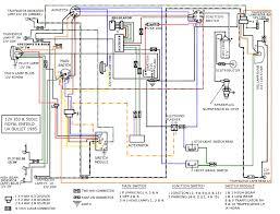 mando alternator wiring diagram diagrams wiring diagram schematic