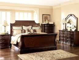 Leighton Bedroom Set Ashley Furniture Charming Ashley Furniture Bedroom Sets And Ordinary Cavallino