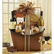 wine and chocolate gift basket pairing wine chocolate gift basket hartford florist