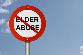 Power Of Attorney Abuse by Elder Abuse Category Archives U2014 California Elder Abuse Lawyer Blog