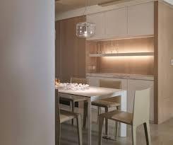 Kitchen Drawer Designs Kitchen Best Kitchen Remodel Ideas Hd Kitchen Design Kitchen