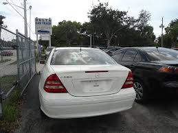 lexus service palm beach mercedes benz c in west palm beach fl for sale used cars on