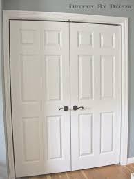 interior doors home hardware home hardware interior doors sougi me