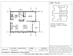 Commercial Bathroom Floor Plans by Floor Plans Titania Holdings Inc