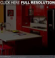 home design lover facebook bathroom home design lover home design lover home design lover