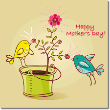 cards for s day free mothers day card printables envelope send pdf to staples