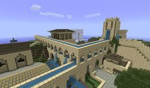 roman greek themed ancient city wip screenshots show your