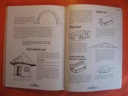 the cob builders handbook you can hand sculpt your own home 3rd